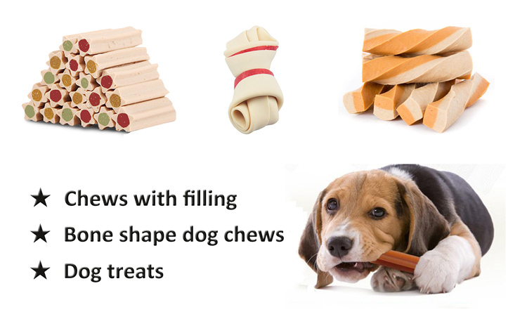 Hundefutter-Making-Maschine.jpg